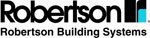 logo-Robertson-Building-Systems