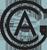 logo-gca_ottawa