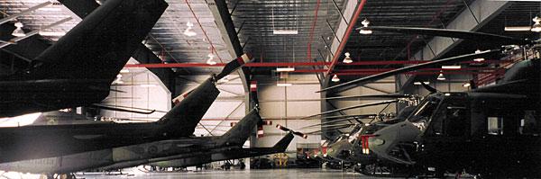 CFB-10-Hangar-1