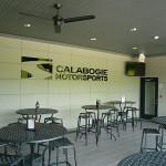Calabogie-Motorsports-3