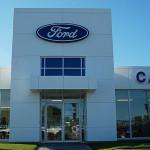 Carleton_Ford_02