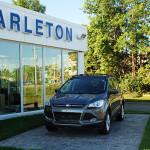 Carleton_Ford_03