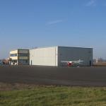 Carp-Airport-2