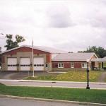 Carp-Fire-Station-1