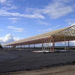 Carp-T-Hangar