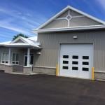 Robertsville Ambulance