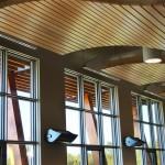 VWA-MVCA-06-interior ceiling panels (Small)