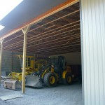 Simpson's Barn 010