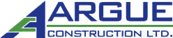 argueconstruction-logo