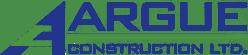 argueconstruction-logo